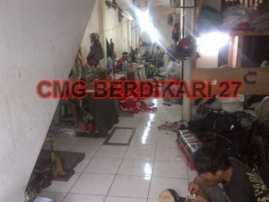 Suasana Workshop CMG Berdikari 27 (6)