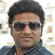 Devi Sri Prasad New Stills