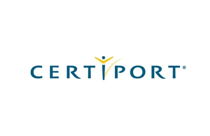 certificacao-certiport-02