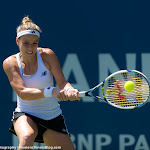 Nicole Gibbs - 2015 Bank of the West Classic -DSC_4066.jpg