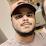 Deivson Naaked's profile photo