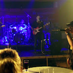 Kehlenbacher Rock-Nacht_130615__080__Pitchfork.JPG