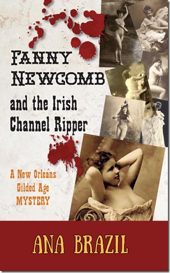02_Fanny Newcomb