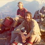 1977.06 Sgurr Nan Gillean Skye.jpg