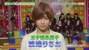 170110 KEYABINGO!2【祝!シーズン2開幕!理想の彼氏No.1決定戦!!】.ts - 00008