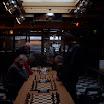 Series » 2010-01-16 1e Draaideurtoernooi