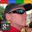 David Penny's profile photo
