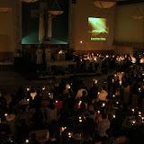 Easter Vigil 2016 - IMG_0531.JPG