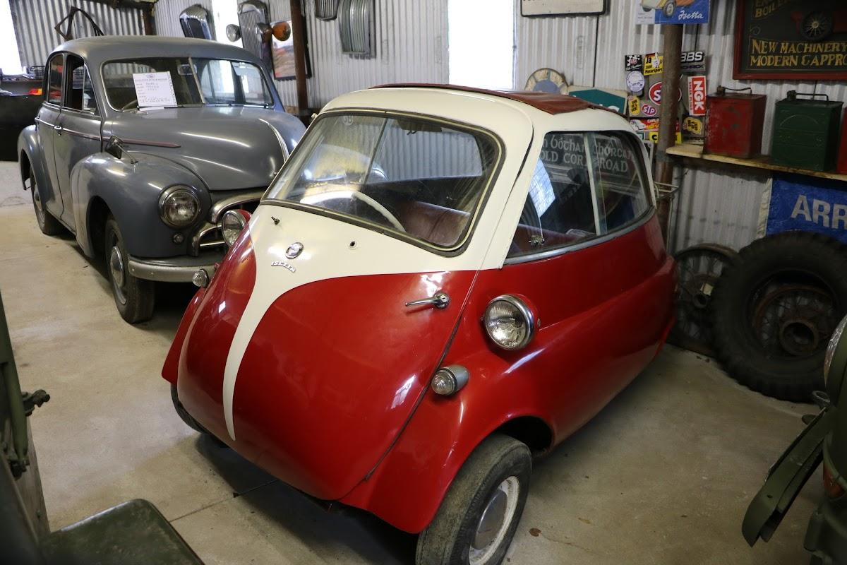 Kilgarvan Motor Museum 0073.JPG