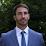 Marc Philipp Lauff's profile photo