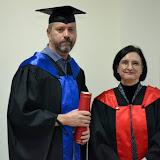 Svečana dodela diploma, 27.12.2016. - DSC_0158.jpg