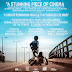 REVIEW OF MOVING LEBANESE FILM ABOUT AN ABUSED CHILD WHO SUED HIS PARENTS & WON JURY PRIZE IN CANNES FILMFEST, 'CAPERNAUM'