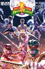 Mighty-Morphin-Power-Rangers-006-(2016)-(Digital)-(Kileko-Empire)-001