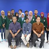 Kuliah Tamu 18 September 2015  - IMG_4983.JPG