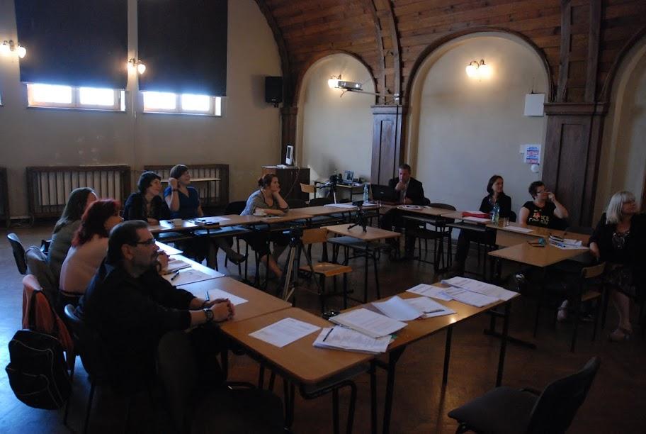 Warsztaty dla otoczenia szkoły, blok 4, 5 i 6 18-09-2012 - DSC_0231.JPG