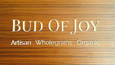 joy organic cbd oil amazon