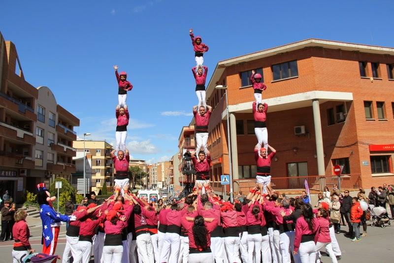 Actuació Mollersussa Sant Josep  23-03-14 - IMG_0545.JPG