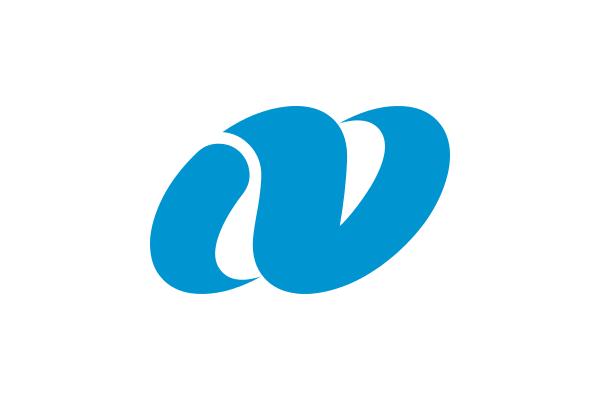 파일:external/upload.wikimedia.org/600px-Flag_of_Nagasaki_Prefecture.svg.png