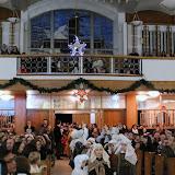 Christmas Eve Prep Mass 2015 - IMG_7257.JPG