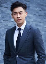 Liu Kai China Actor