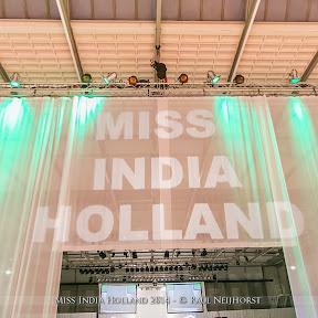 miss-india-holland_2014_arendje_006.jpg