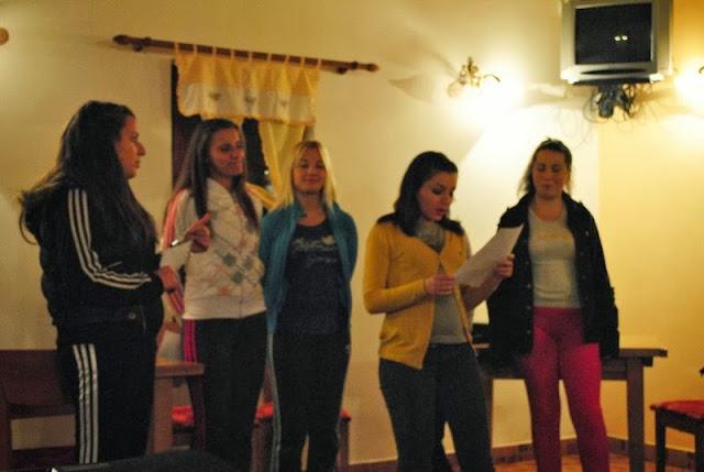 Jesenja skola odrzivog razvoja u Gostoljublju - DSC_2640.JPG