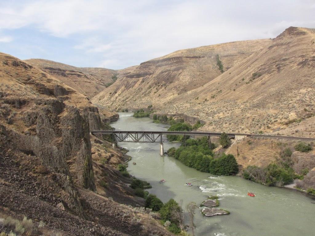 Deschutes River - IMG_2233.JPG