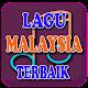 Lagu Malaysia Terbaik Terpopuler for PC-Windows 7,8,10 and Mac
