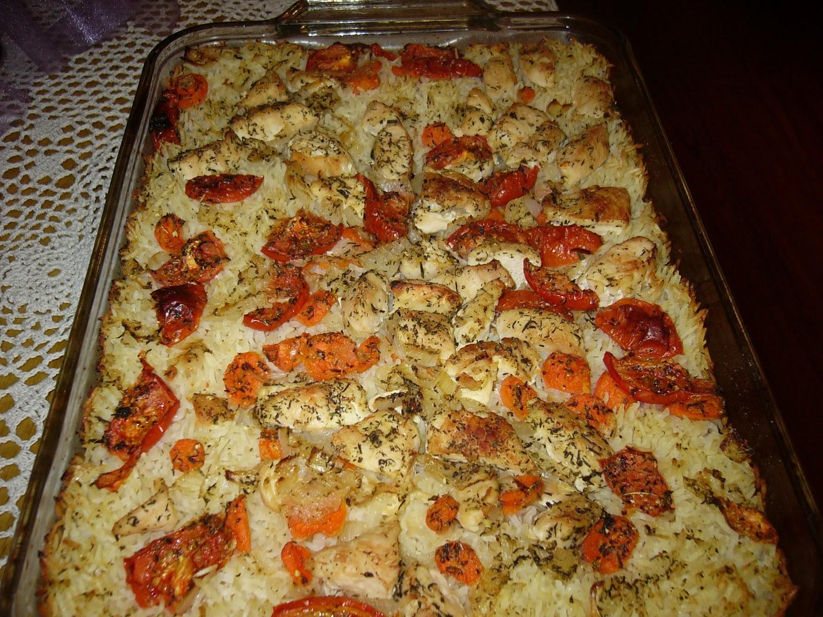 dehraduni basmati rice cooking instructions
