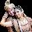 JeevanMitra's profile photo