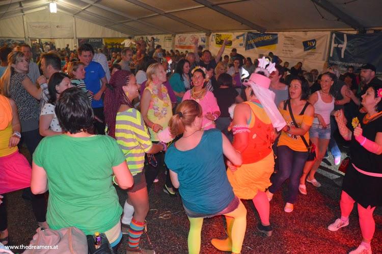 Sportfest Haitzendorf 2013_ (52)