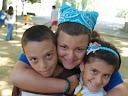 Acampamento de Verão 2011 - St. Tirso - Página 8 P8022180