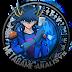 Metagame Analisys - Cyber-Stein OTK