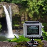 06-23-13 Big Island Waterfalls, Travel to Kauai - IMGP8917.JPG