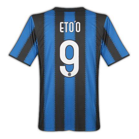 2010-11 Inter Milan Home Shirt (Eto'o 9).jpg