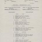 1972 - Krantenknipsels 2.jpg
