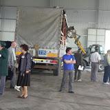 Inaugurarea staţiei de sortare şi transfer a deşeurilor - DSCF3743.jpg
