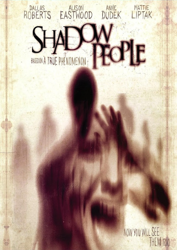 shadow_people_poster.jpg