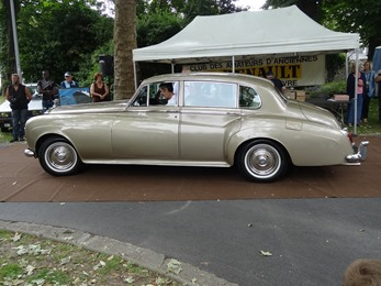 2017.06.11-032 Rolls-Royce Silver Cloud