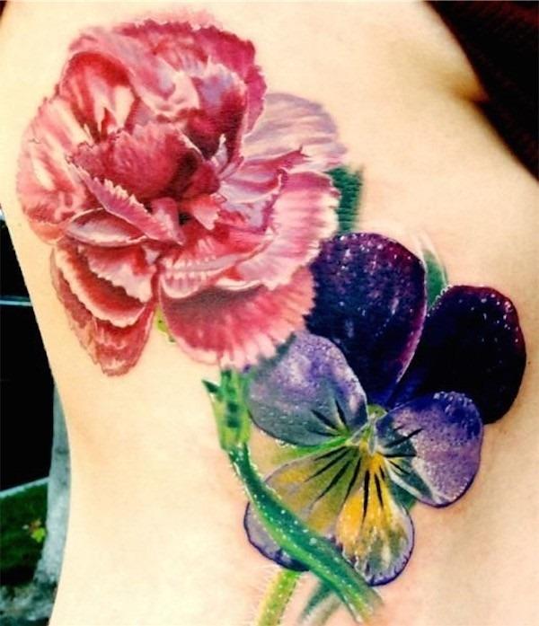 flores_em_cores_diferentes