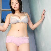 [DGC] No.611 - Ai Shin.ozaki 篠崎愛 (100p) 87.jpg