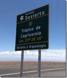 tropico-de-capricornio-deserto-de-atacama