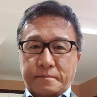 Thomas Kang