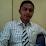 adila hendri's profile photo