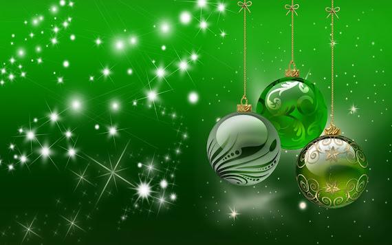 besplatne Božićne pozadine za desktop 1920x1200 free download kuglice za bor čestitke Merry Christmas blagdani