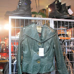 east-side-re-rides-belstaff_421-web.jpg