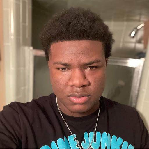 user Kerry Austin apkdeer profile image