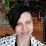 Natalie Brezinscak's profile photo