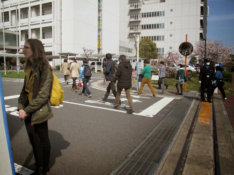 2014 Japan - Dag 4 - max-IMG_1499-0005.JPG