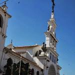 VirgenaOlivares2011_048.jpg